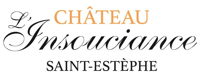 Château l'Insouciance